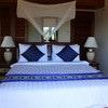 Villa 5 Blue