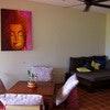 Villa 7 Pink