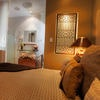 Executive Suite - Best Available Rate