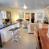 3 Bedroom Apartment - Best Available Rate
