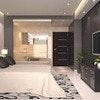 Honeymoon Super Suite Standard