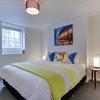 Deluxe 2 Bedroom Basement Apartment