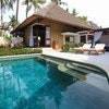 Private Pool Bungalow Standard