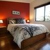 1 Bedroom Deluxe Chalet
