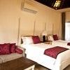 Standard Villa (Twin Bed)