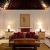 Deluxe Villa (King Bed)