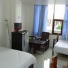 Superior Double Room (Private Bathroom) Standard