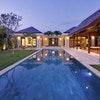 Bima Master 2 Bedroom Villa with Private Pool