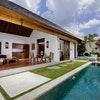 Arjuna 1 Bedroom Villa with Private Pool