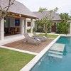 Nakula 2 Bedroom Villa with Private Pool