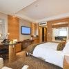 Standard Room Standard
