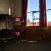 8 Bed Dorm Room  Standard