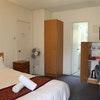 Queen Standard Room Standard Rate