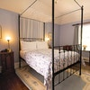 Wisteria Room Single Corporate/Government Rate