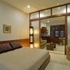 Junior one-bedroom Suite Standard