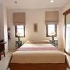 Two-bedroom Deluxe Suite Standard