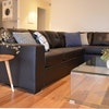 Apartment 7 - Standard Rate