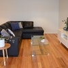 Apartment 5 - Standard Rate