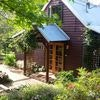 Gumnut Cottage (sleeps 2)