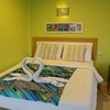 Big Bed Room (Budget) Standard