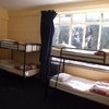 Female only Dormitory  Standard