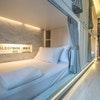 Private Dorm for 2 - Non refundable