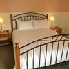 Queen Ensuite 1 or 2 nights