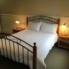 Queen Ensuite Accessable 1 or 2 nights