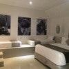 Deluxe King Room Standard