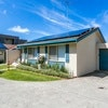 Bells Beachfront Cottage, Torquay (sleeps 6), Price: $240 - $295