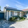 Fisho's Beachfront Cottage, Torquay (sleeps 8), Price: $270 - $310