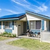 Zeally Beachfront Cottage, Torquay (sleeps 5), Price: $270 - $295