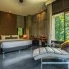 Cool Villa 3 bedrooms with Outdoor Jacuzzi Standard