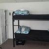 6 Person Mixed Dorm Bed a