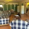 Maningrida - Buffalo Lodge - Single Accomm for Men Standard