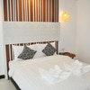 Standard Queen Room Only