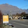 Economy 2 Bed Apartment with Mountain views-Direct booking