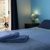 Double Ensuite Room - Daily