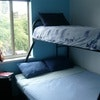 Double Room - Daily