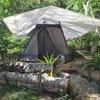 Black Tip Jungle tent
