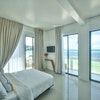 One bedroom full ocean view Standard