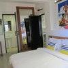 2bedroom Apartment Standard