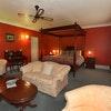 Davenport Spa Suite Standard