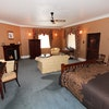 Maslin Spa Suite Standard