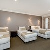 Family 2 Bedroom Suite Direct