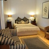 Verandah Suite Standard