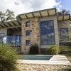 Villa Granito - King Bed, Private Garden &  Pool