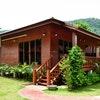 2-bedroom deluxe villa (2nd row)