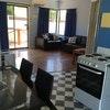 Ground Floor Apartment (3.5 Star)
