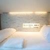 Private Dorm for 3 - Non refundable